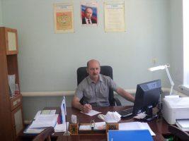 Уважаемые жители Моисеевского сельского поселения и гости! Я искренне рад, что Вы посетили наш сайт.